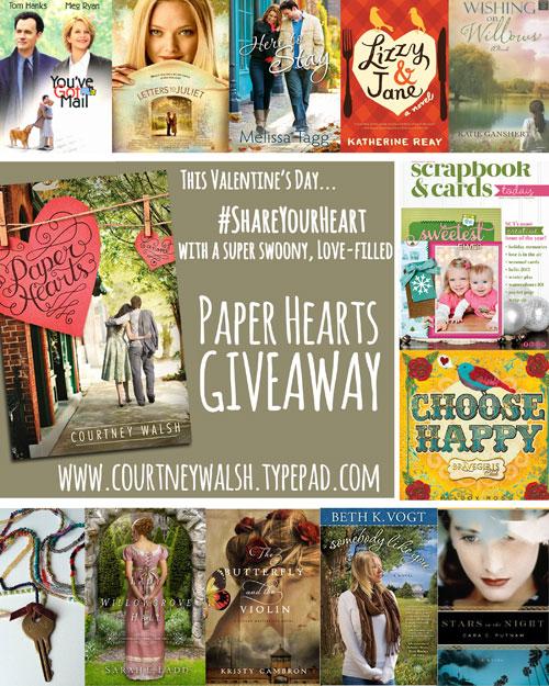giveaway-prizes_web