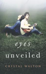 Eyes Unveiled - Ebook