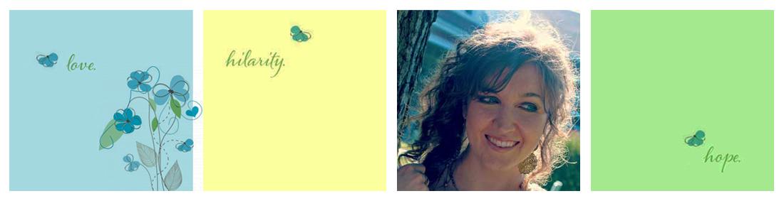 Melissa-Tagg-header-image