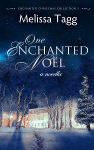 one_enchanted_noel-melissa_tagg (1)