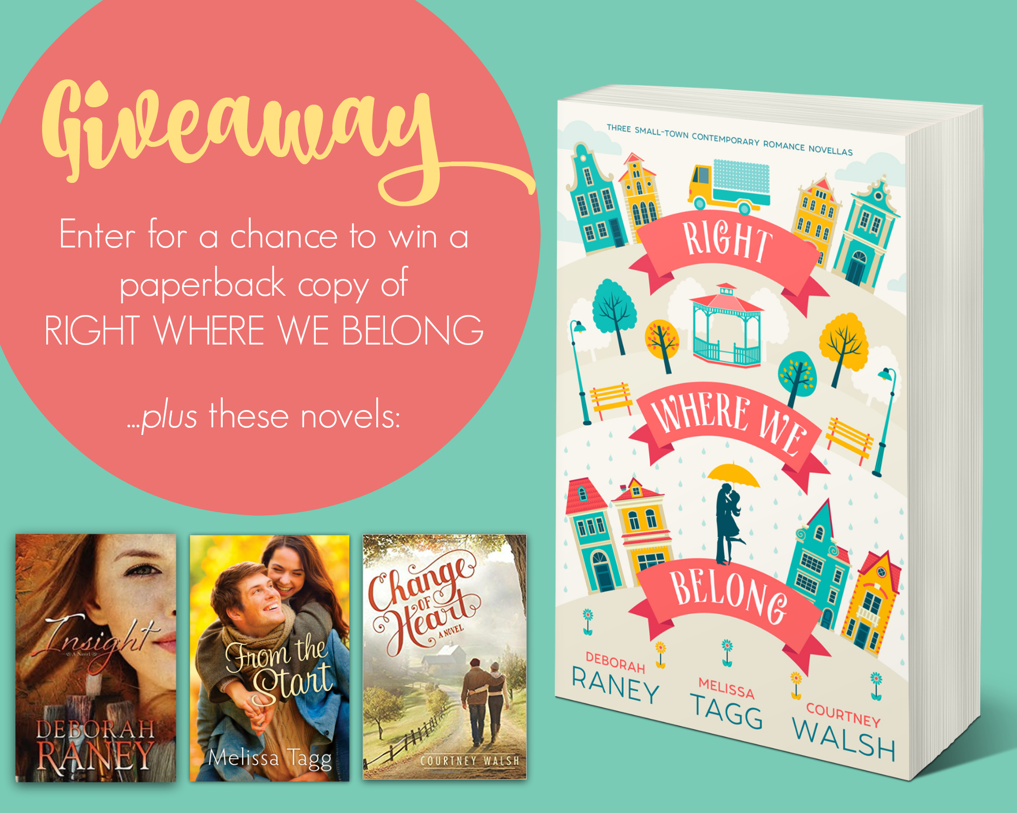 giveaway blogs melissa tagg s blog 2918